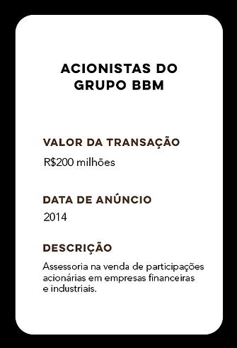 18 - Acionistas (PT).png