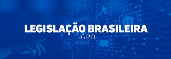 Consult LGPD 2.png