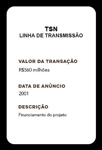 32 - TSN (PT).png
