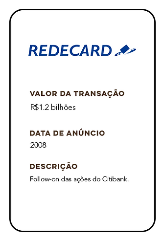 14 - Redecard (PT).png
