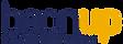 Logo_Beonup_02.png