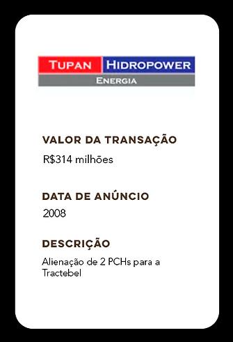 17 - Tupan Hidropower (PT).png