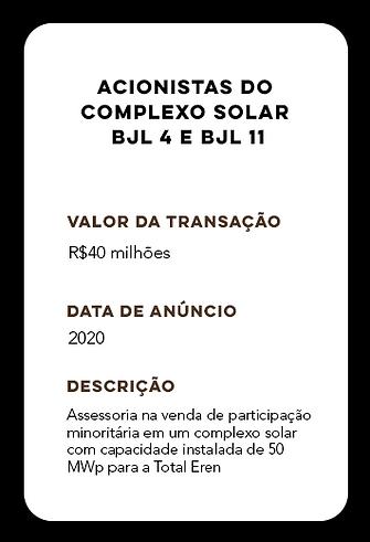 00 - Acionistas (PT).png