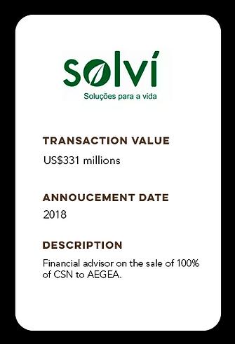 06 - Solvi (IN).png