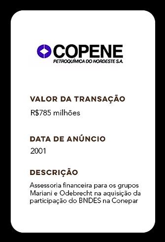 34 - Copone (PT).png