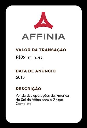 02 - Afinia (PT).png