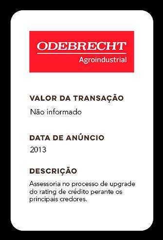 18b - Odebrecht (PT).png