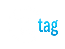 Logo_CStag.png