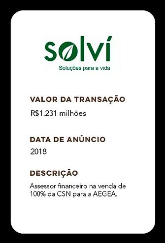 06 - Solvi (PT).png