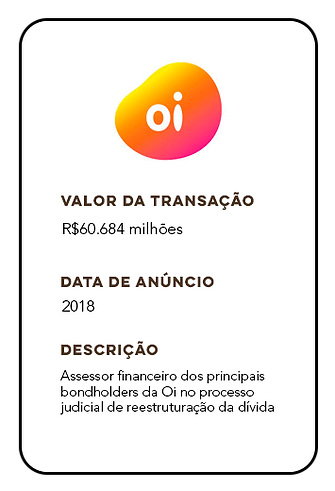 08 - Oi (PT).png