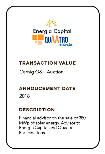 07 - Energia Capital (IN).png
