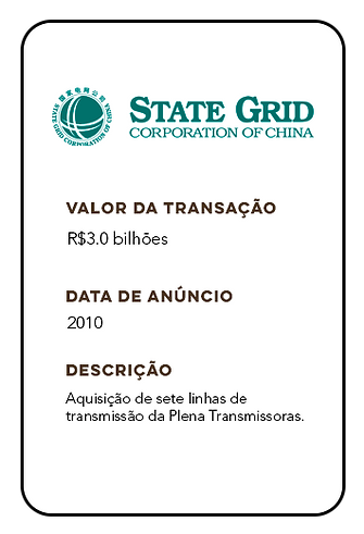 06 - State Grid (PT).png