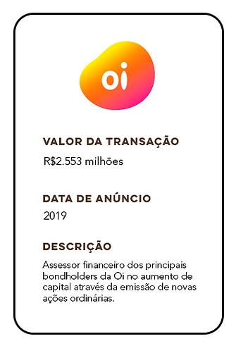03 - Oi (PT).png