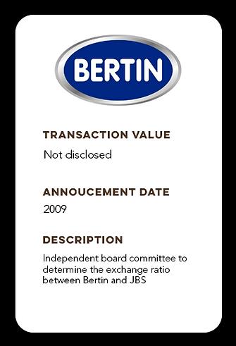 07 - Bertin (IN).png