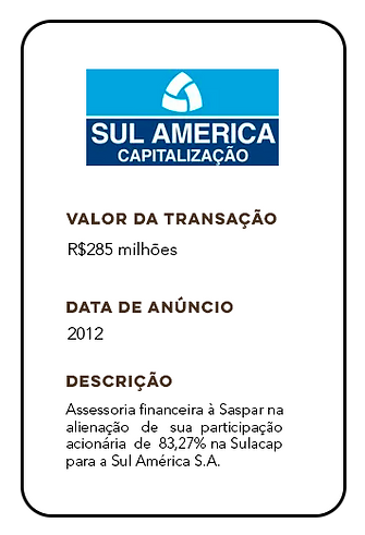 22 - Sul America (PT).png