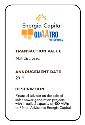 02 - Energia Capital (IN).png