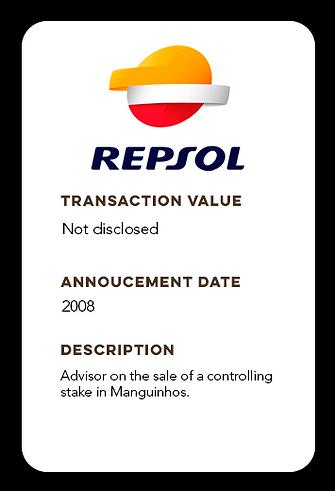 30b - Repsol (IN).png