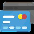 credit-card-3.png