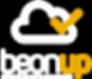Logo_Beonup_01.png