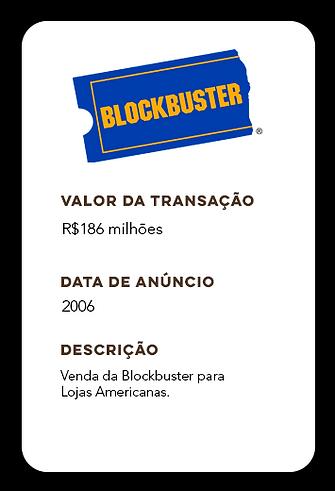 23 - Blockbuster (PT).png
