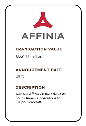 02 - Afinia (IN).png