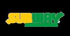 Eletriara_Clientes_logo_subway_transpare