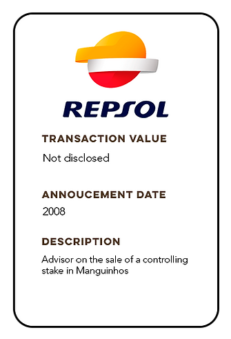 12 - Repsol (IN).png