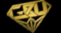 C-Bu logo