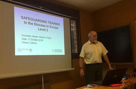 Safeguarding training_edited.jpg