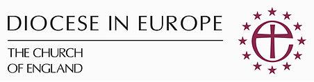 550x145-diocese-europe-logo-rgb.jpg