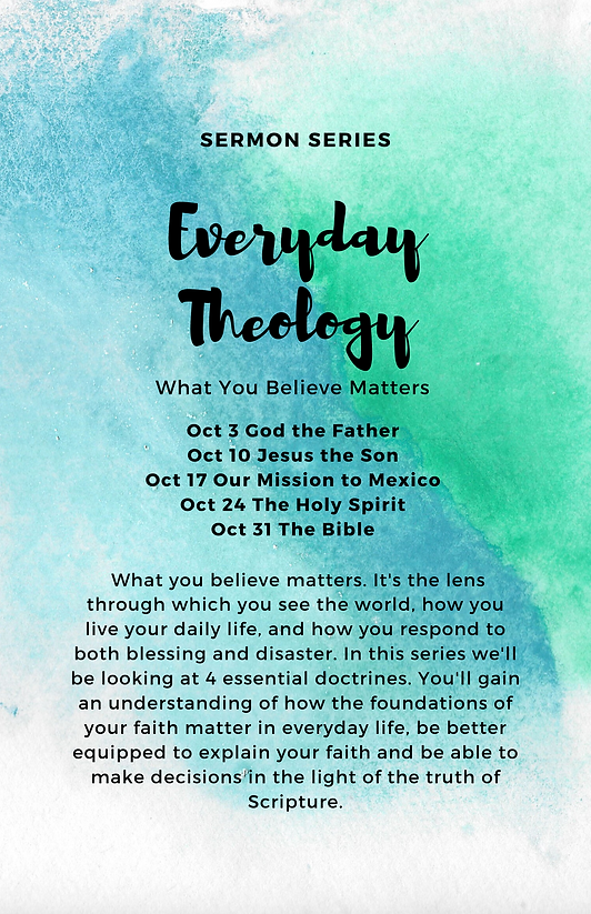 Everyday Theology (1).png
