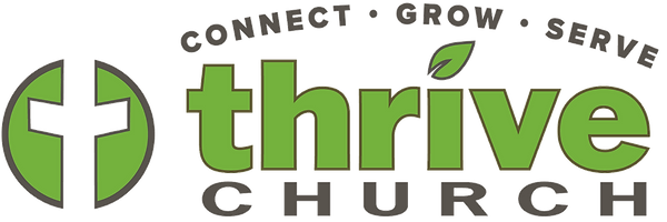 Thrive Church of Highalnd Michigan   formerly HUMC
