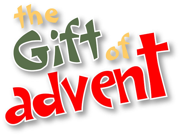 Gift of Advent Logo 1 Color.jpg