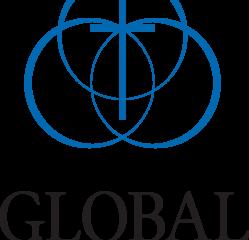 The Global Methodist Church