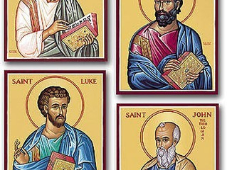 Are the Gospels Reliable?