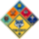 cub_scout_group_logos_sticker__92323.png