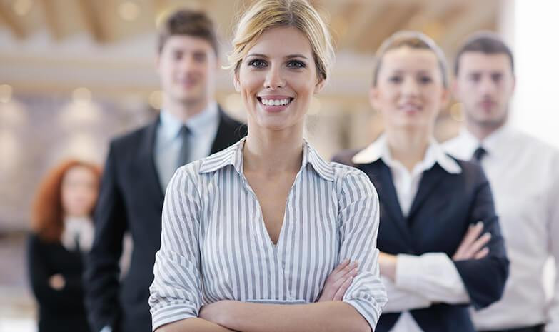 Choosing a real estate brokerage
