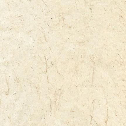 paper-specialty-paper-handmade-paper_edi