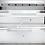 Thumbnail: Dominator 88 Full Size Amber Light Bar