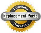 lifetime-warranty PNG.png