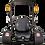Thumbnail: Insta Beacon Battery Powered Light Head X 2