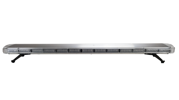 Dominator 112 Roof Strobe Light Bar 60""
