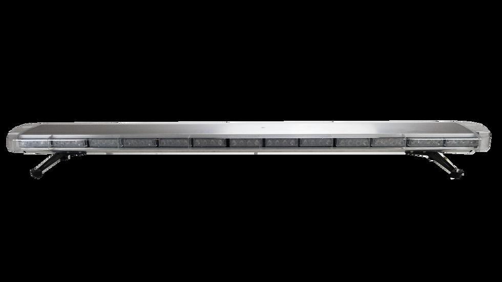 """Dominator 112 Roof Strobe Light Bar 60"""""""