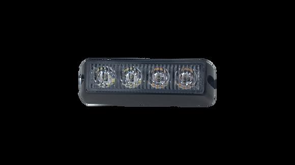 Surface Mount LED Light Head
