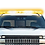 "Thumbnail: 60"" Dominator 112 LED Light Bar + Pulsar 12"