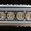 "Thumbnail: Dynamax | Battery Powered 24"" LED Light Bar"