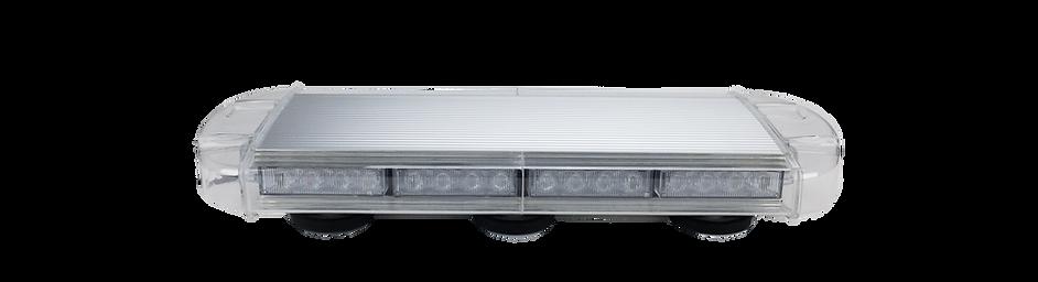 "Dominator 40 LED Amber Light Bar 22"" Magnet Mount"