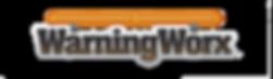 Warningworx - logo no background.png