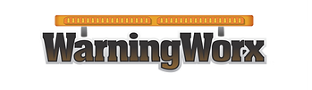 Warningworx - logo no background.png
