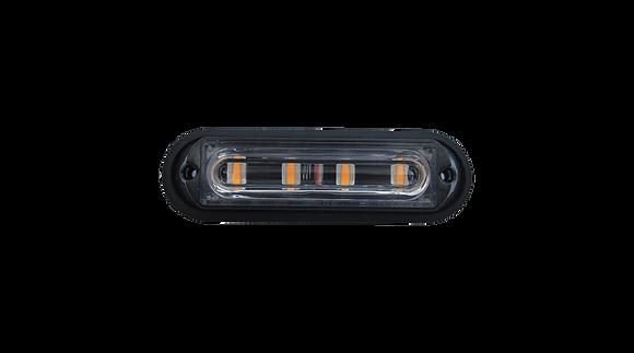 Surface Mount Light Unit (Premium)